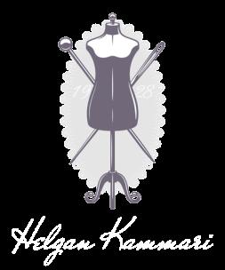 Helgan-Kammari-logo-white-text